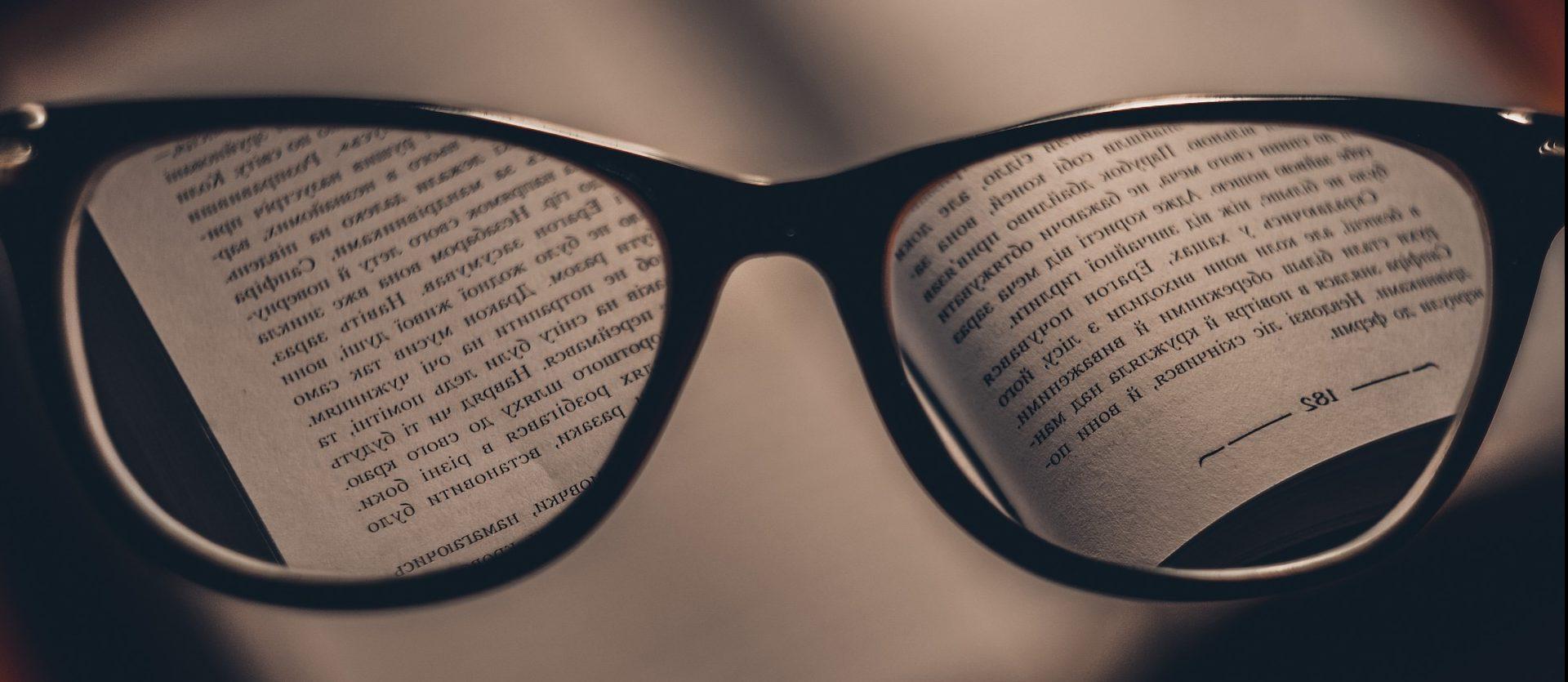 gafas Martos